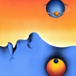 Fantastic-planet-illustration-cover-alice-iuri