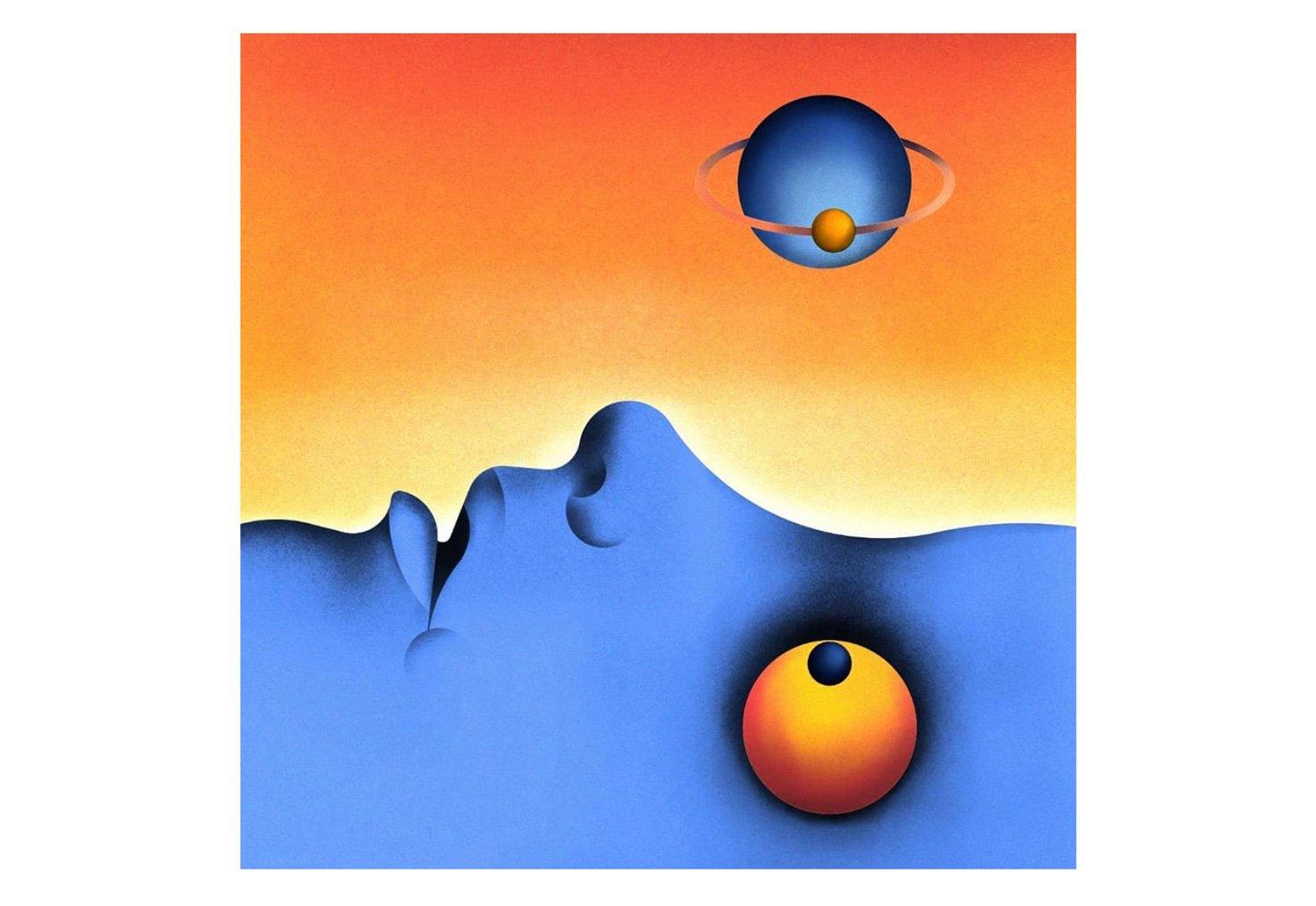 Fantastic-planet-illustration-alice-iuri