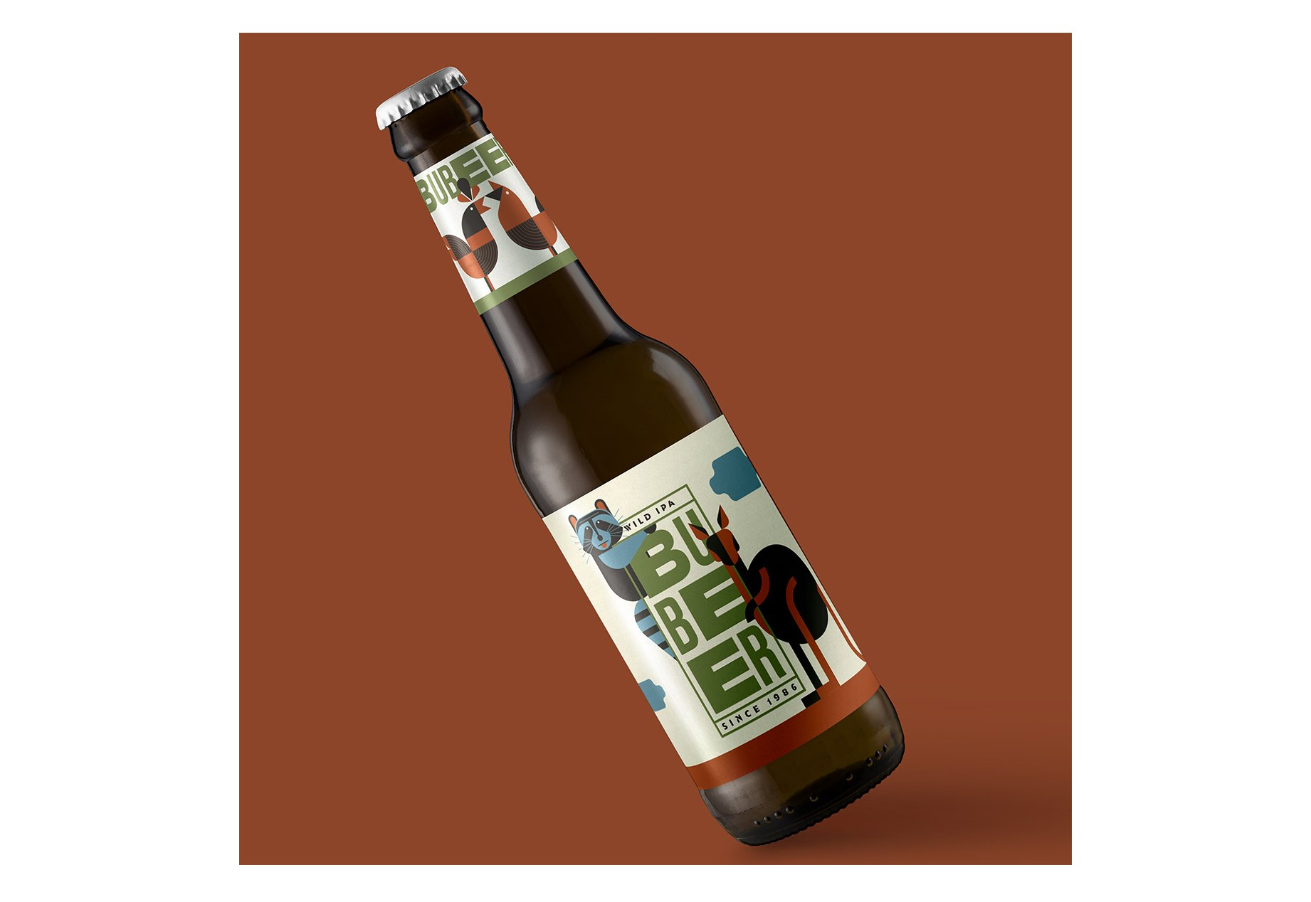 beer-illustration-alice-iuri