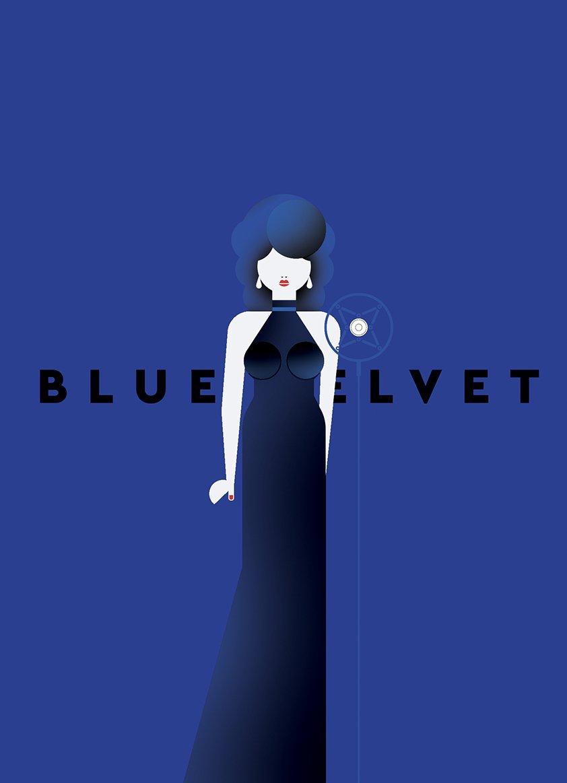 blu-velvet-poster-illustration-cover-alice-iuri