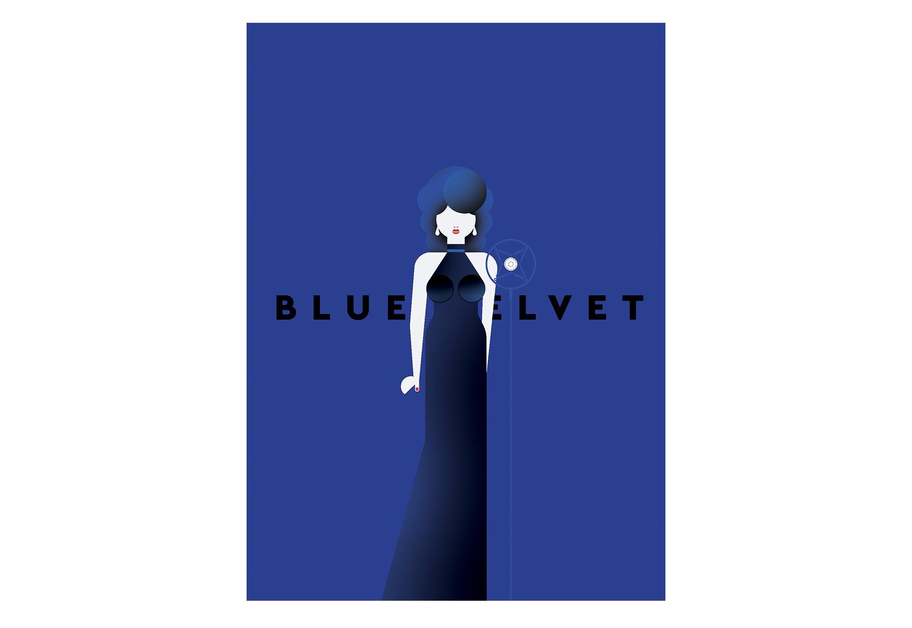 blu-velvet-poster-illustration-alice-iuri