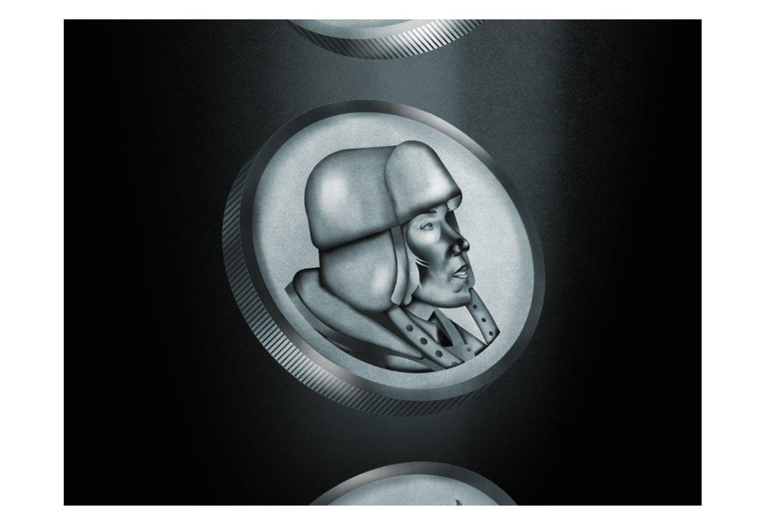 coen-brothers-editorial-illustration-2-alice-iuri