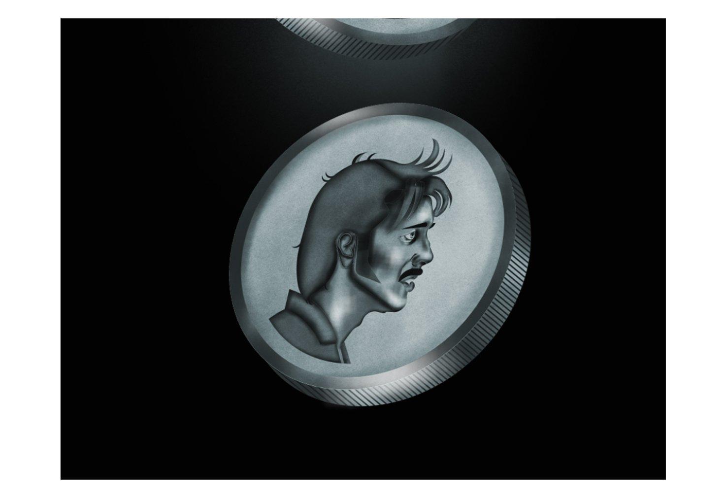 coen-brothers-editorial-illustration-3-alice-iuri