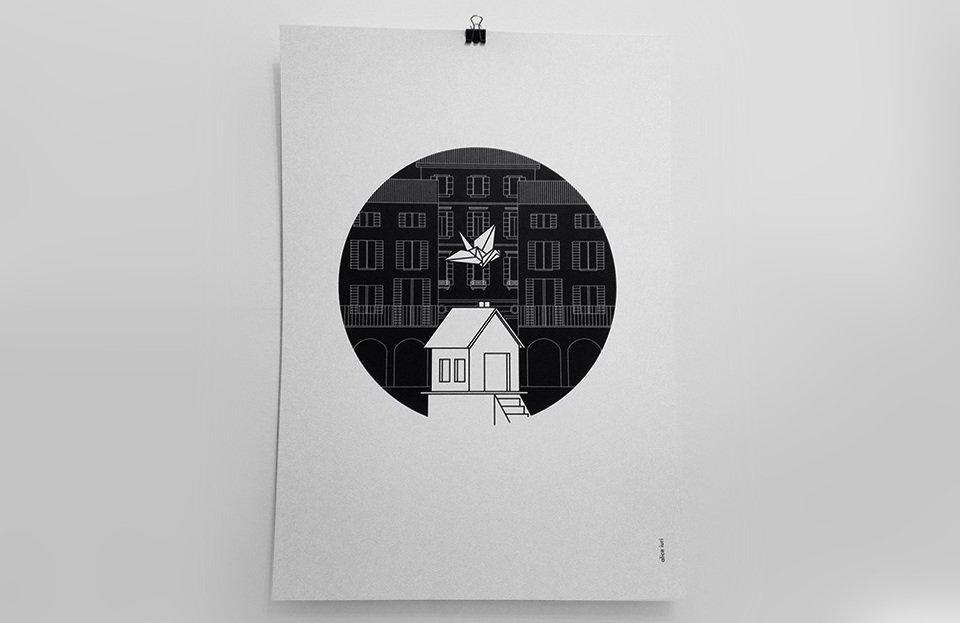 editorial-illustration-poster-02-alice-iuri
