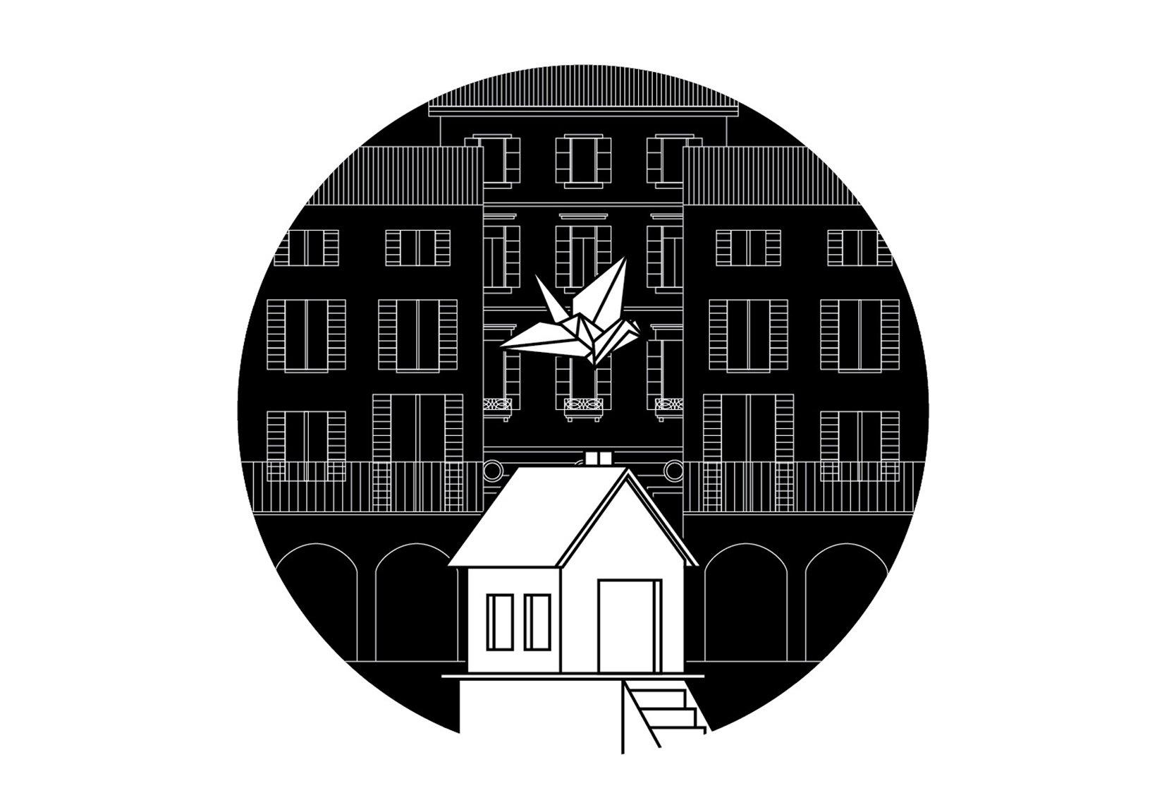 editorial-illustration-alice-iuri