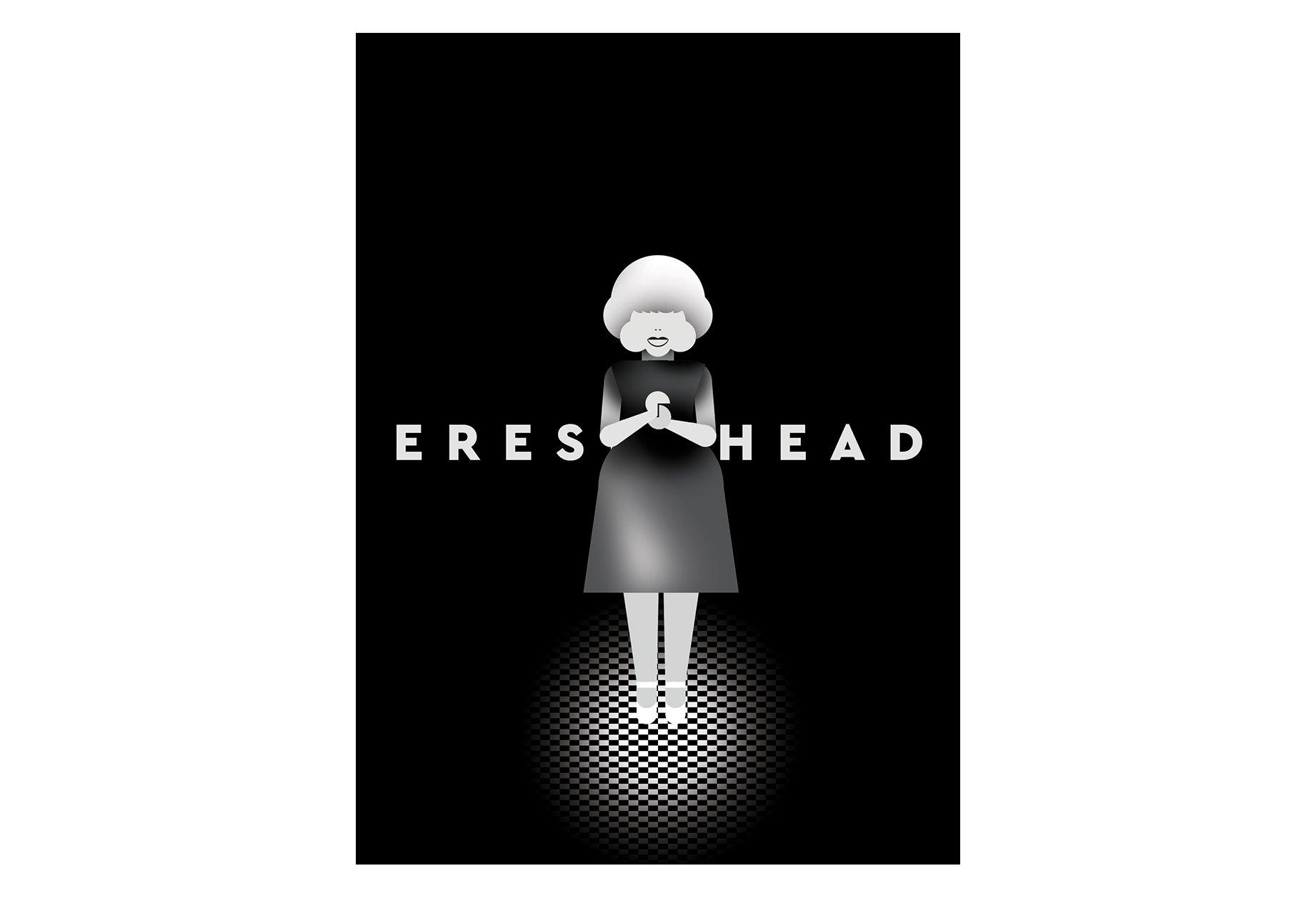 ereserhead-poster-illustration-alice-iuri