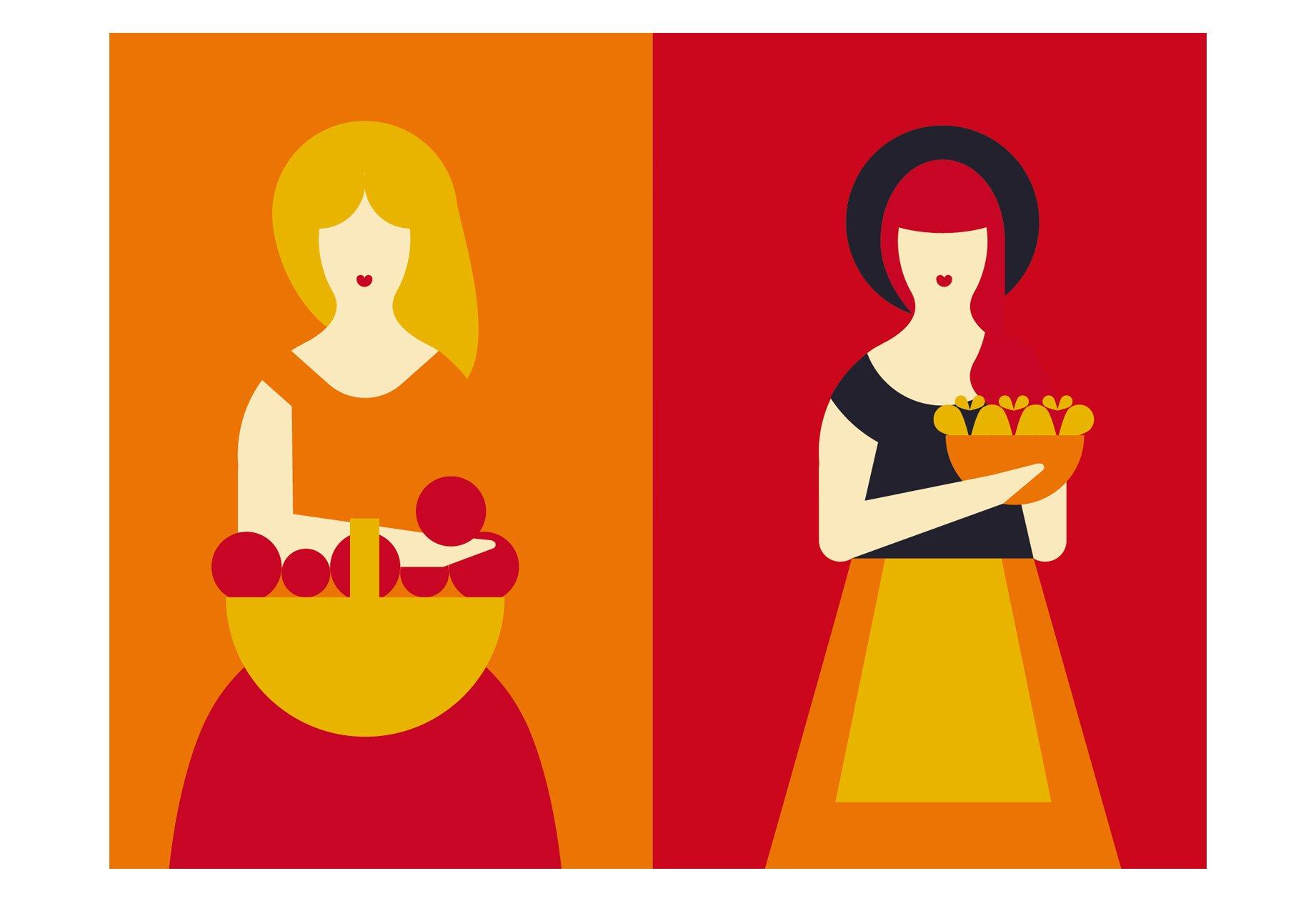girls-illustration-01-alice-iuri