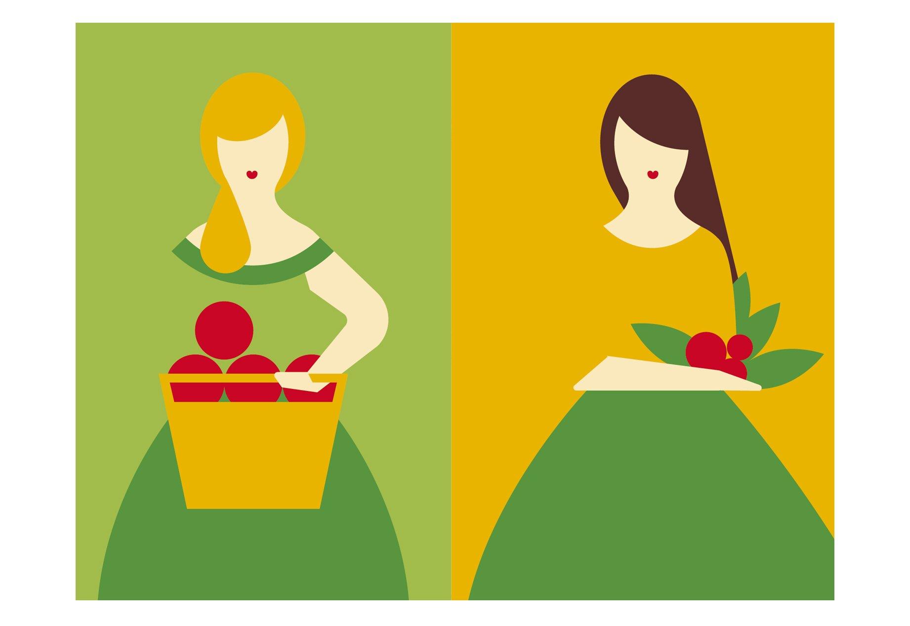 girls-illustration-02-alice-iuri