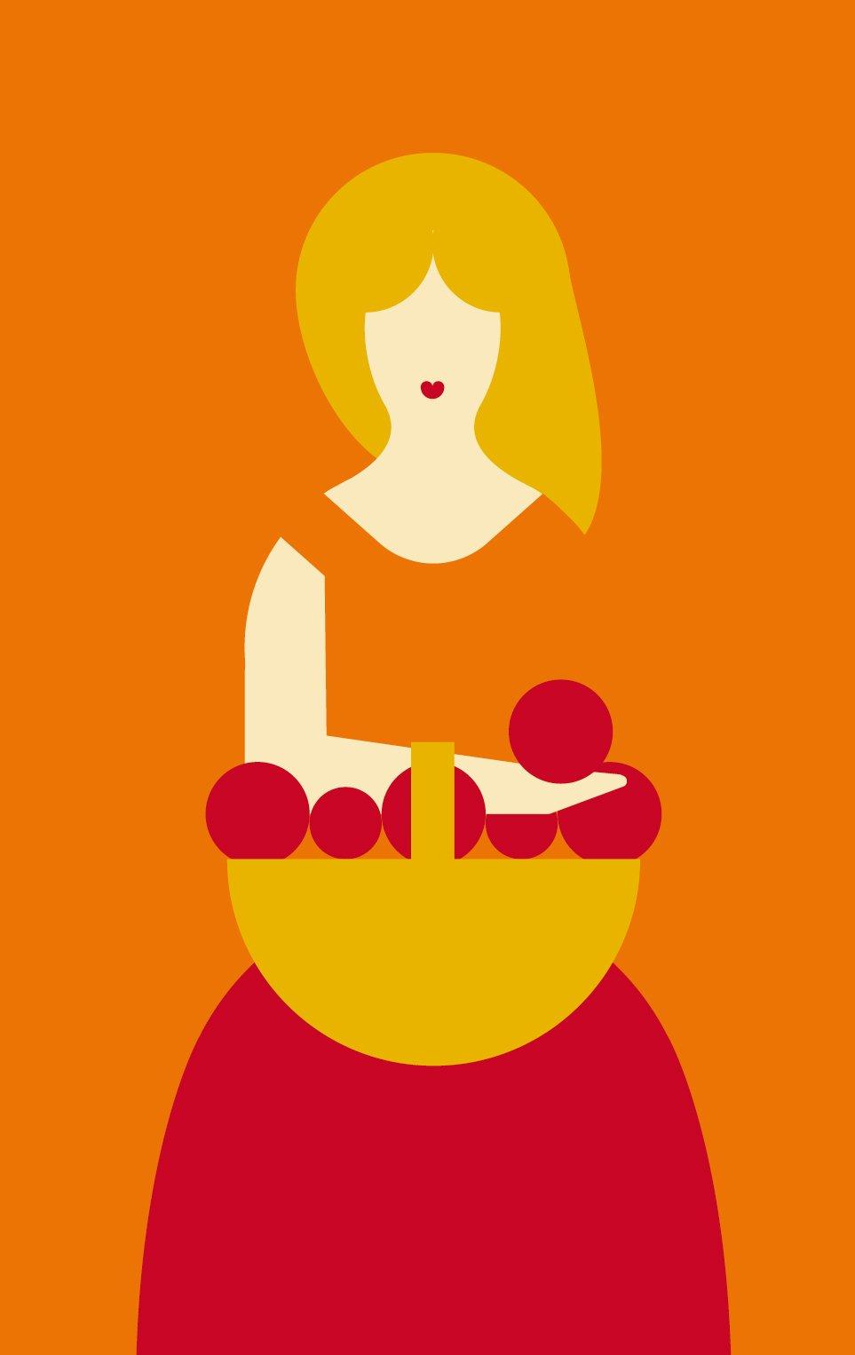 girls-illustration-coverb-alice-iuri