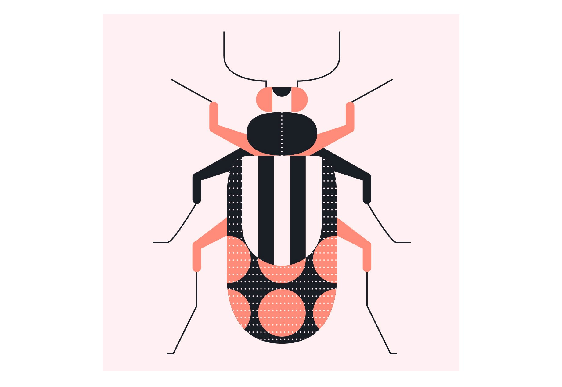 insects-illustration-03-alice-iuri