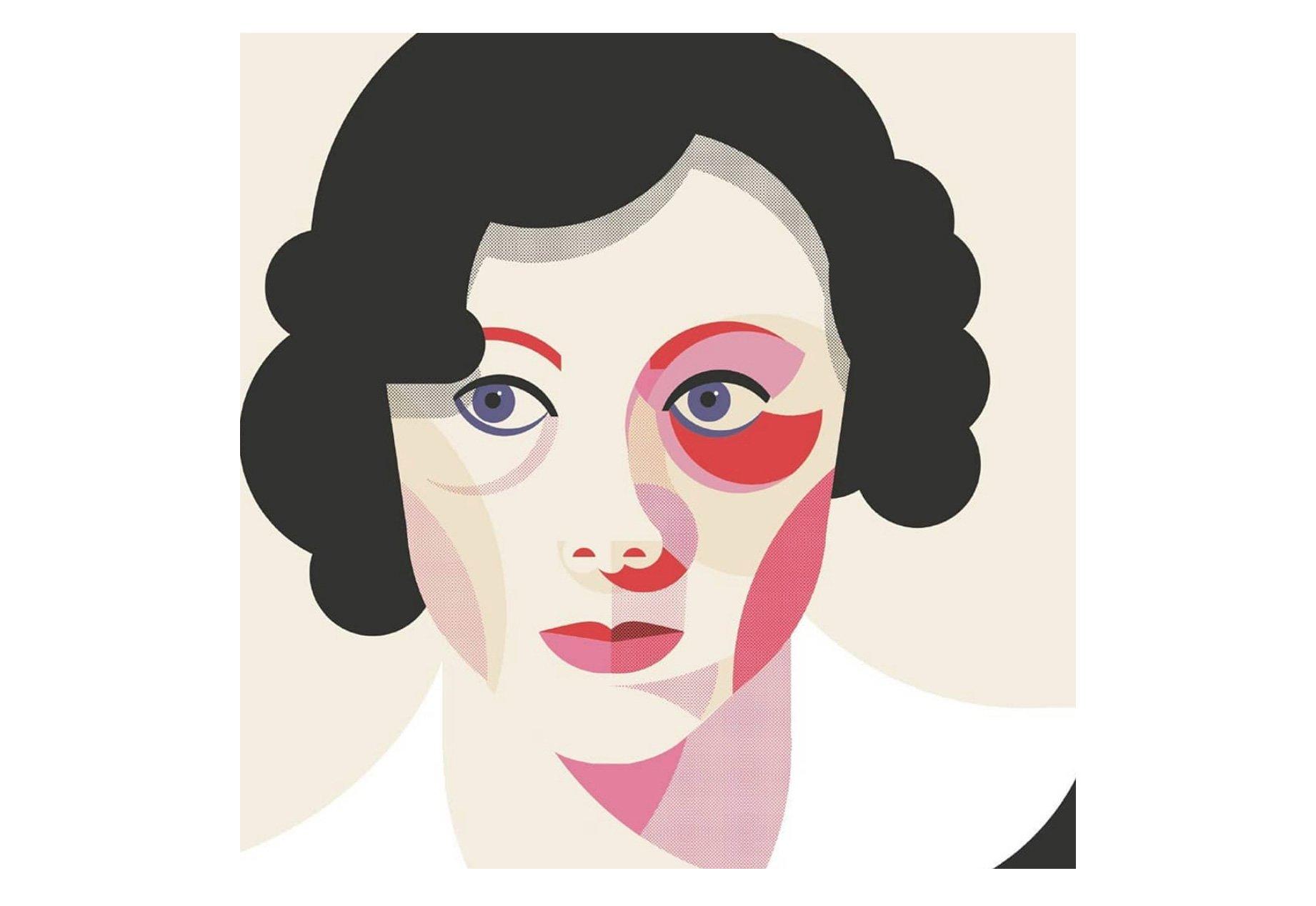 jenny-agutter-portrait-alice-iuri