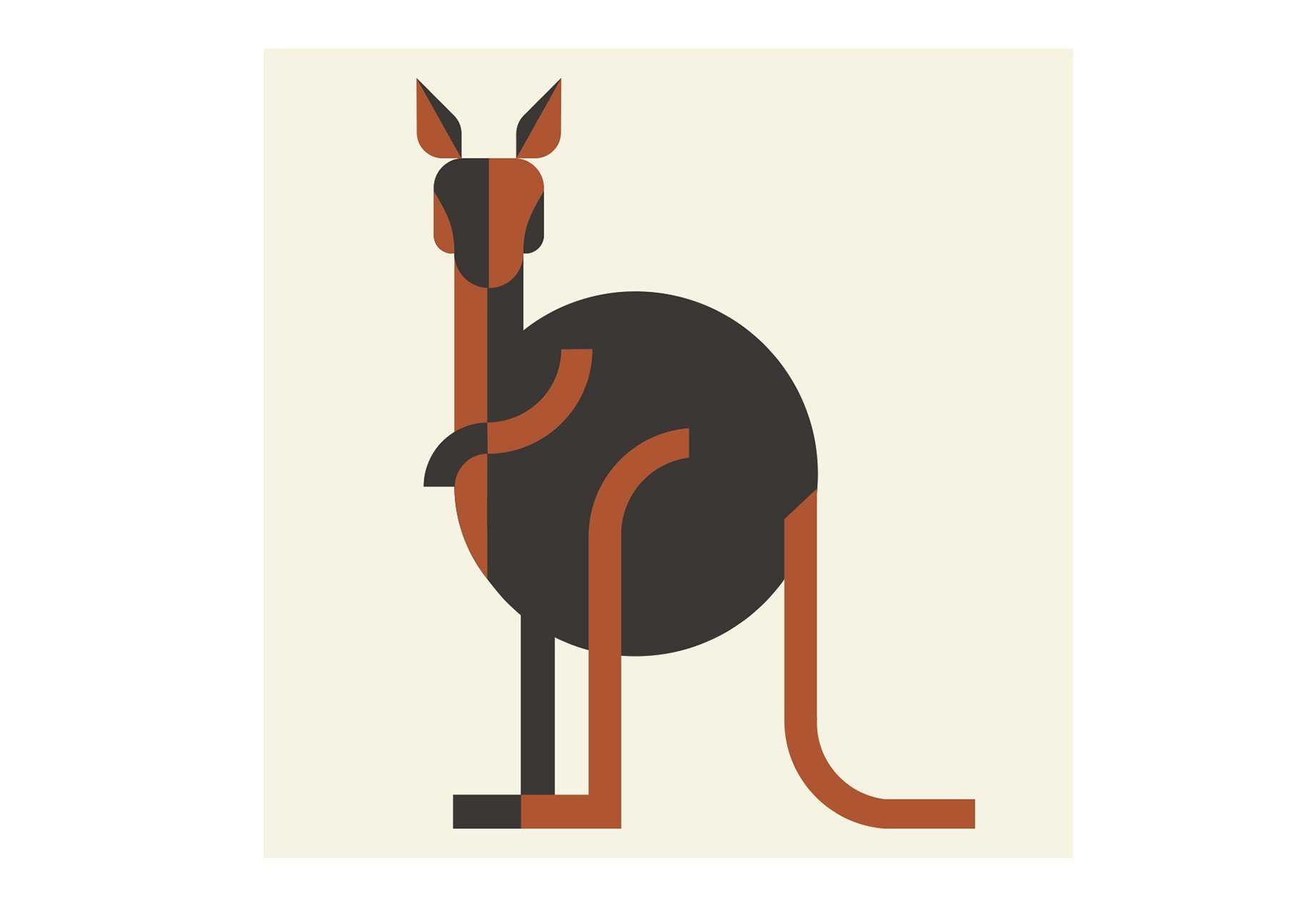 kangaroo-illustration-alice-iuri
