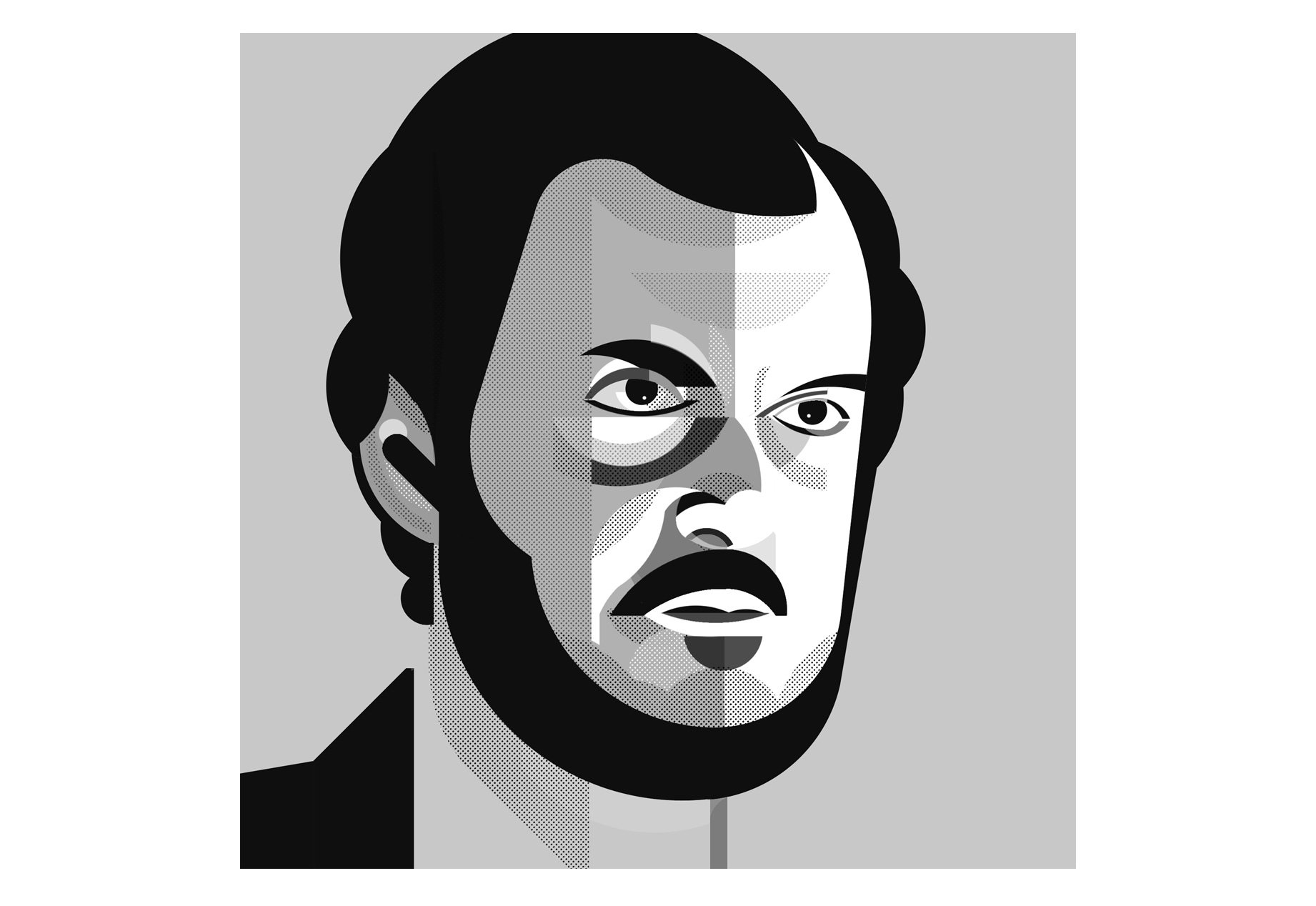 kubrick-illustrated-portrait-01-alice-iuri