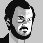 kubrick-illustrated-portrait-cover