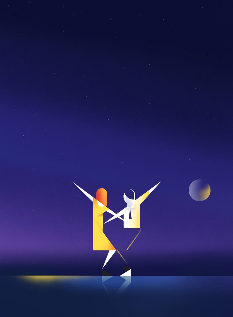 lalaland-editorial-illustration-cove-alice-iuri