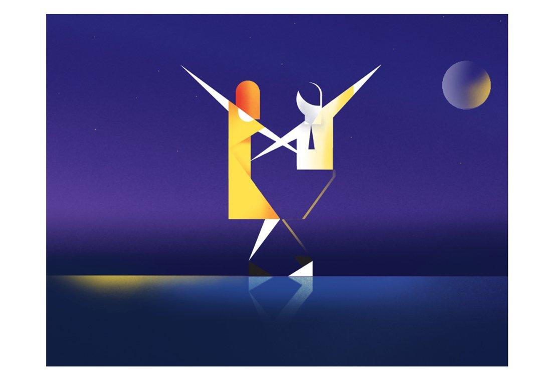 lalaland-editorial-illustration-alice-iuri