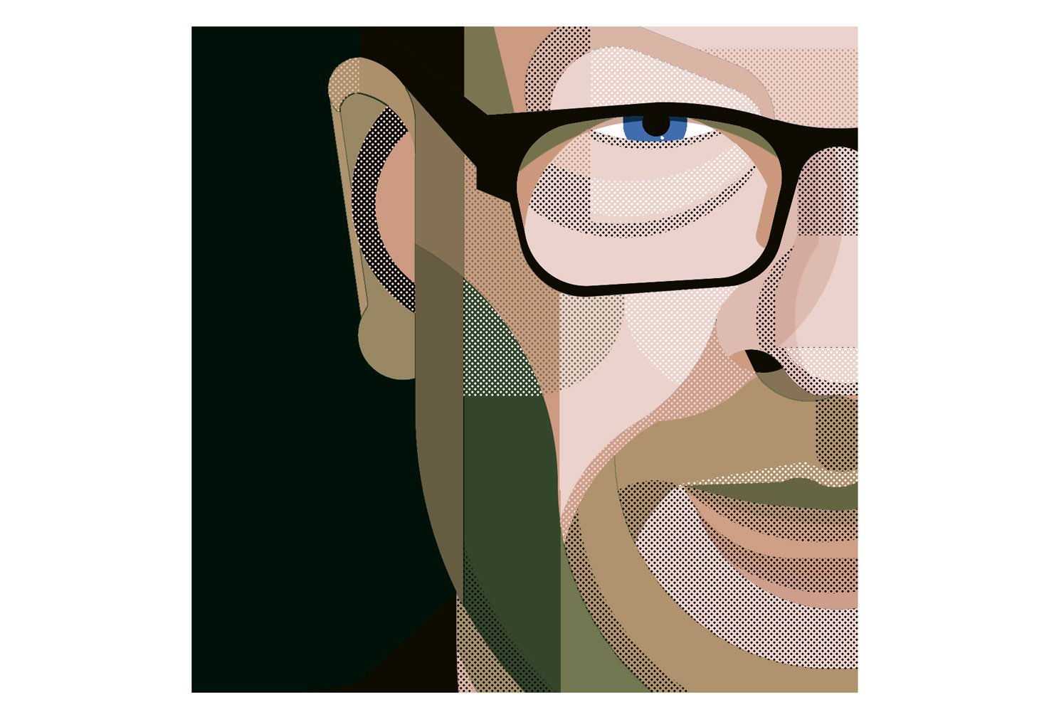 lars-von-trier-illustrated-portrait-detail