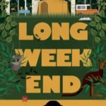 long-weekend-poster-illustration-alice-iuri
