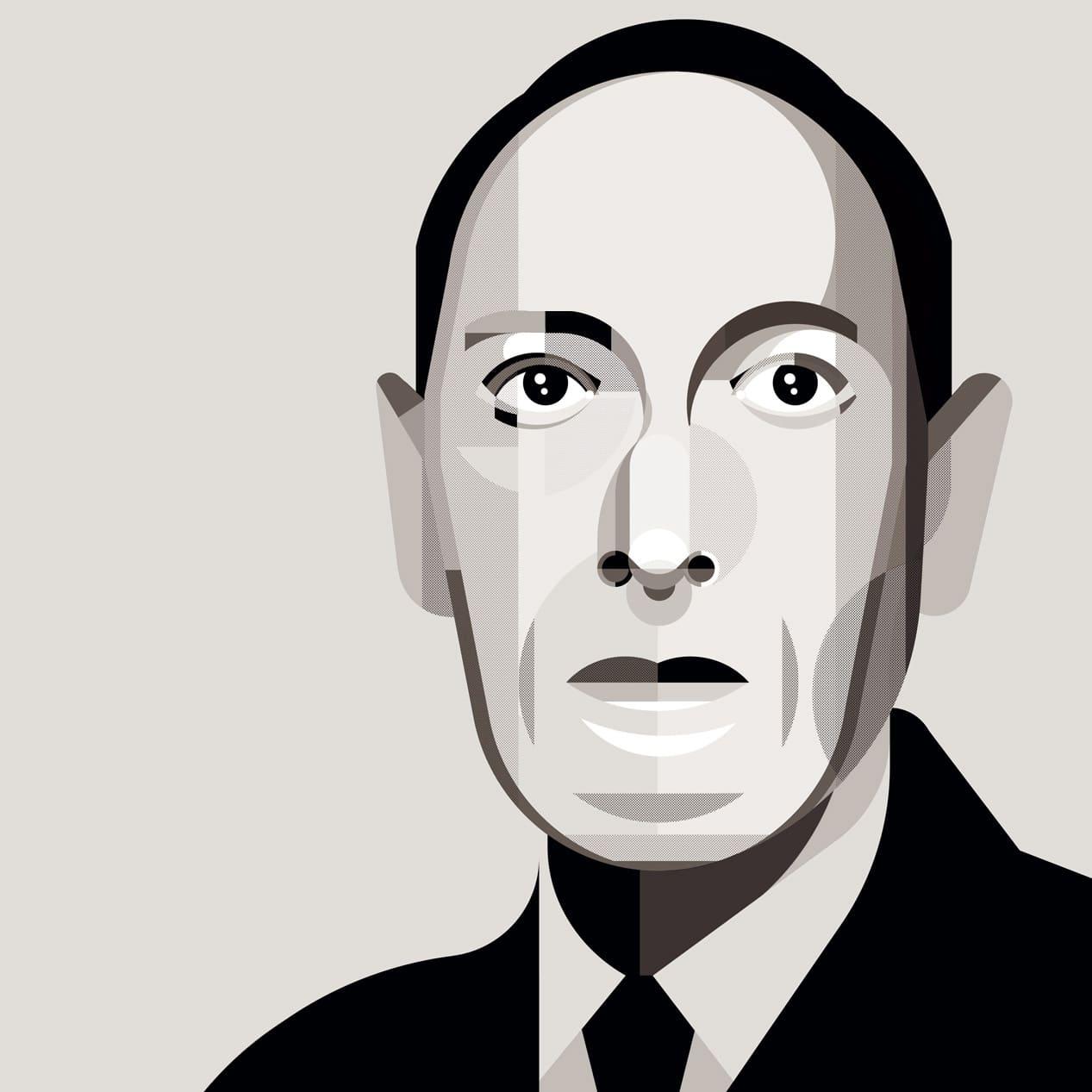 lovecraft-portrait-illustration-alice-iuri