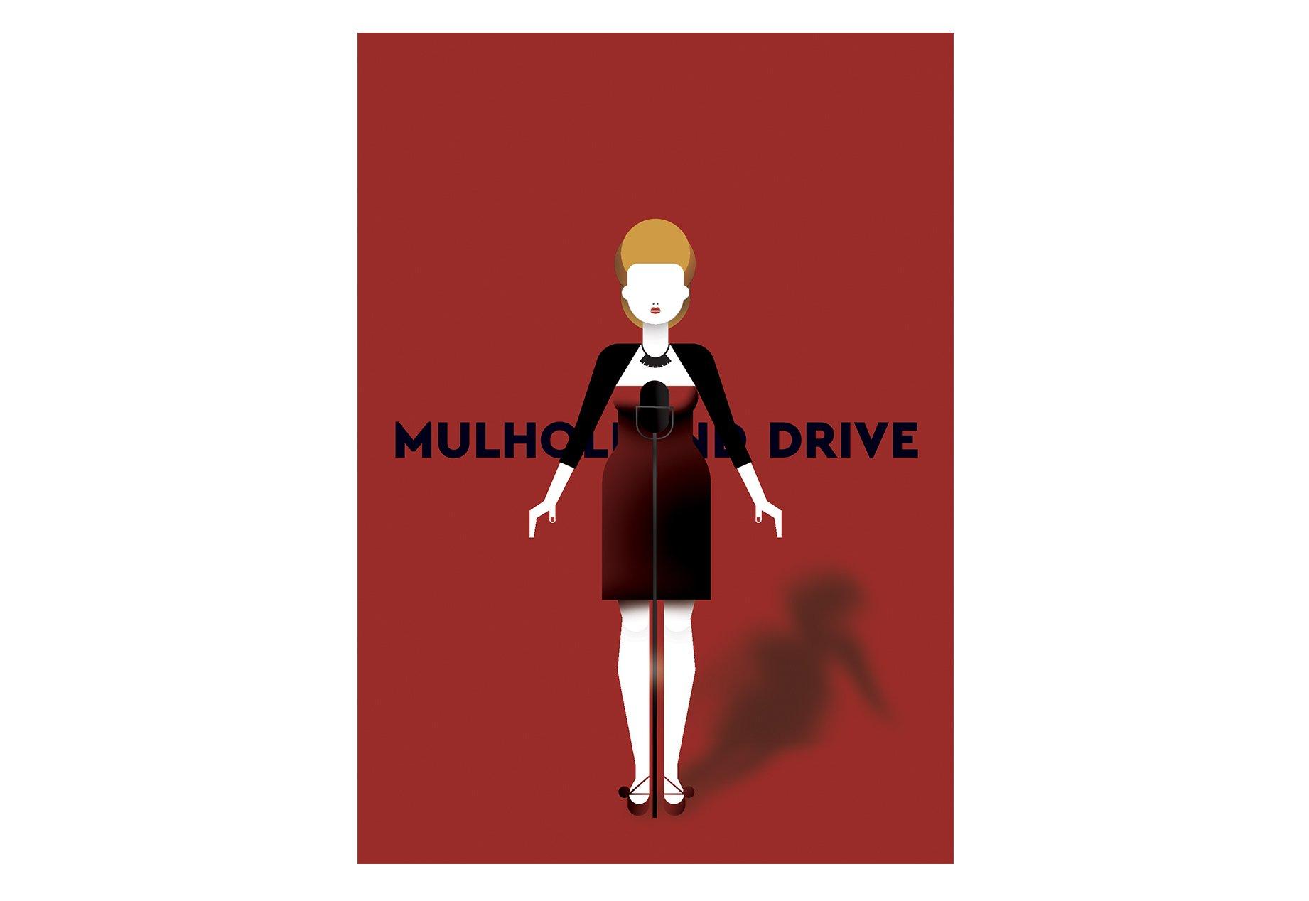 mulholland-drive-illustration-alice-iuri