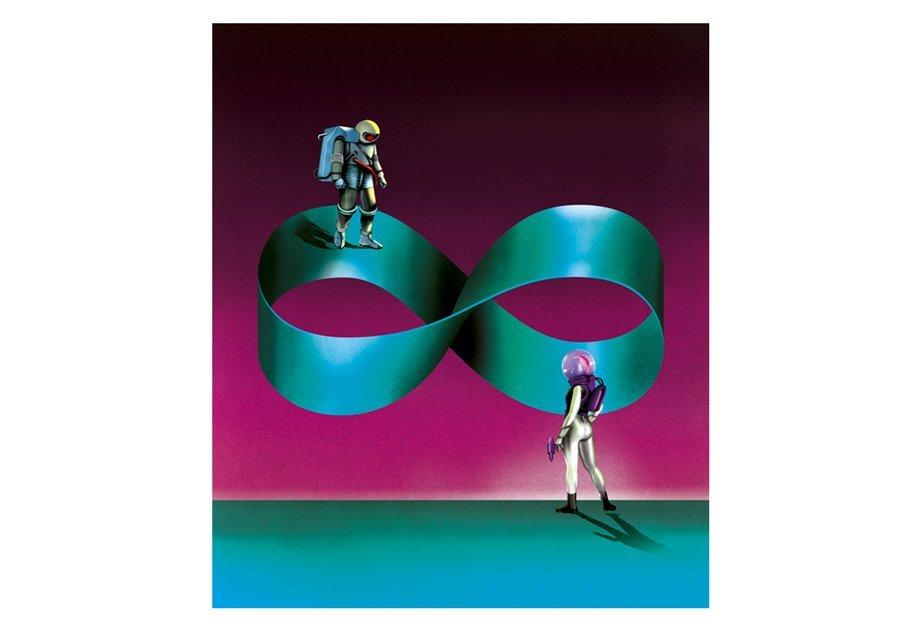 oltre-lo-specchio-editorial-illustration-03-alice-iuri
