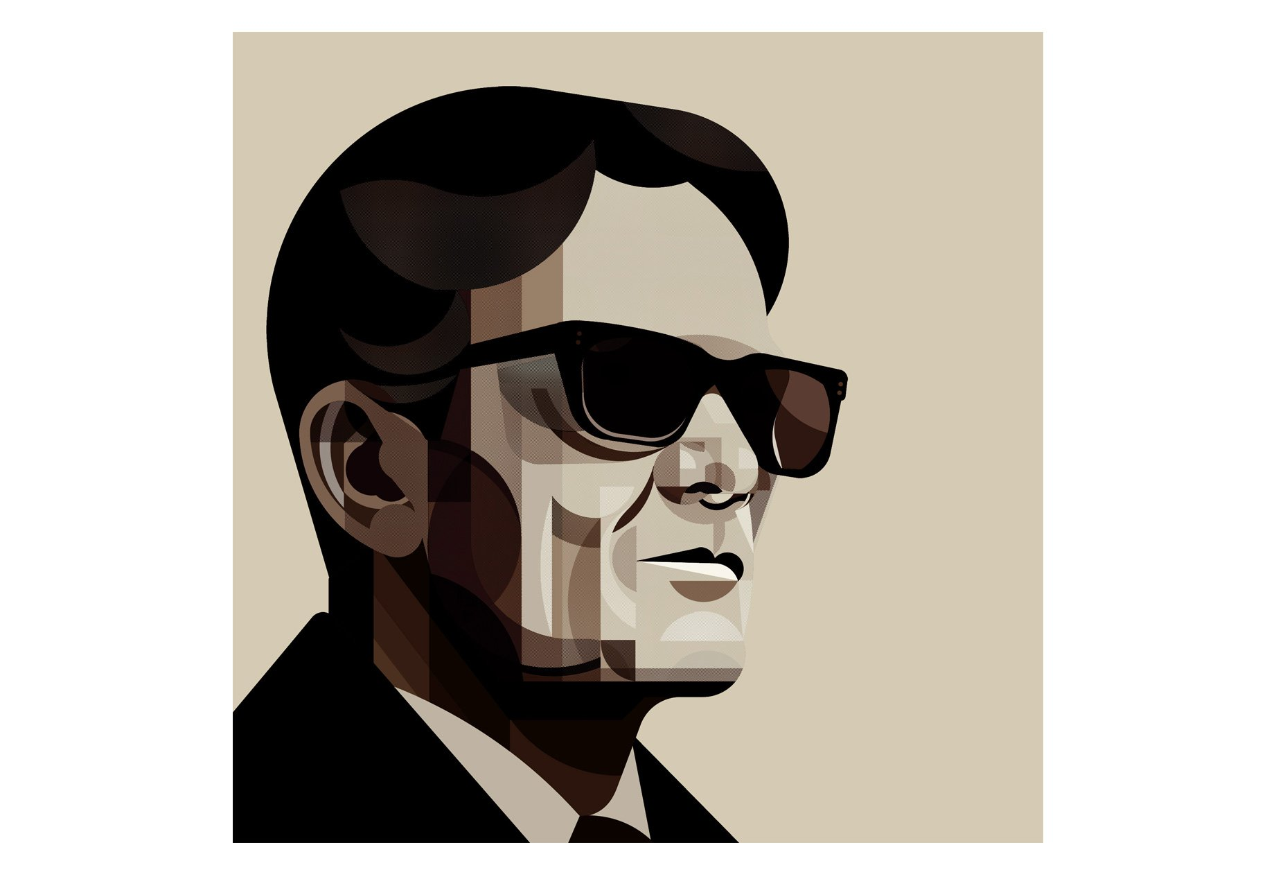 pasolini-illustrated-portrait-01