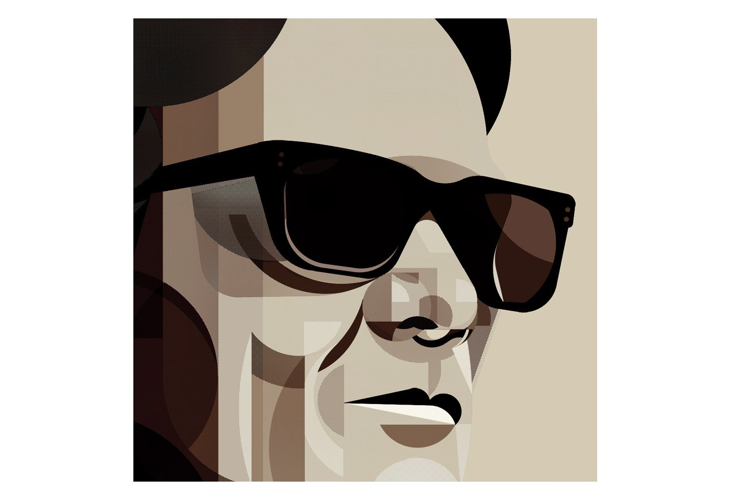 pasolini-illustrated-portrait