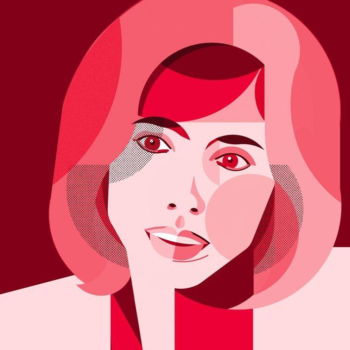 rosanna-arquette-cover-alice-iuri