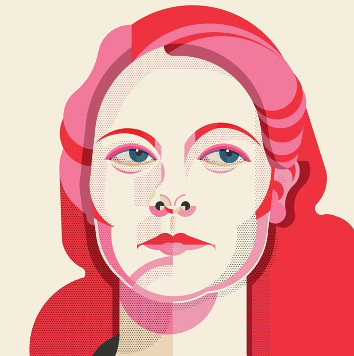 theresarussell-illustration-portrait-cover-alice-iuri