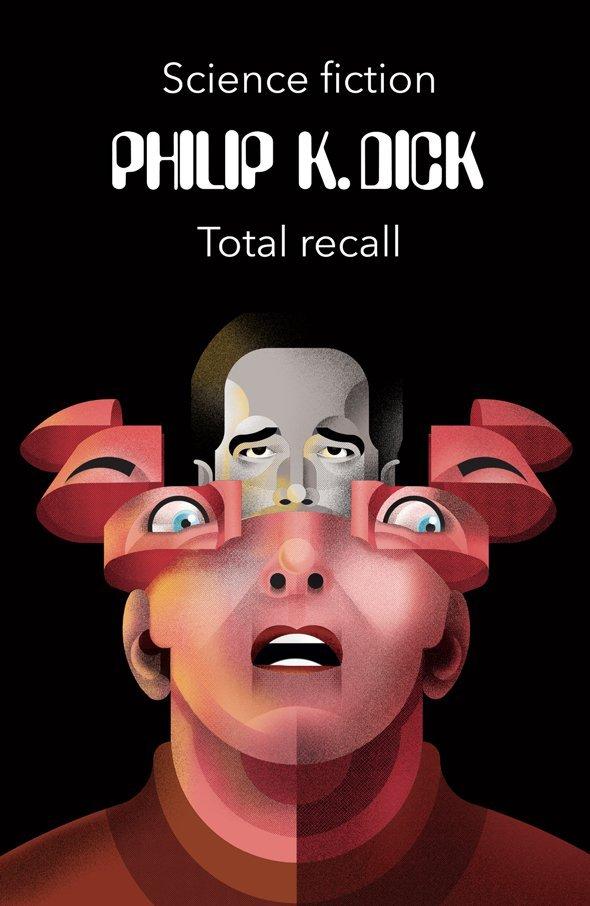 totalrecall-illustration-cover-alice-iuri
