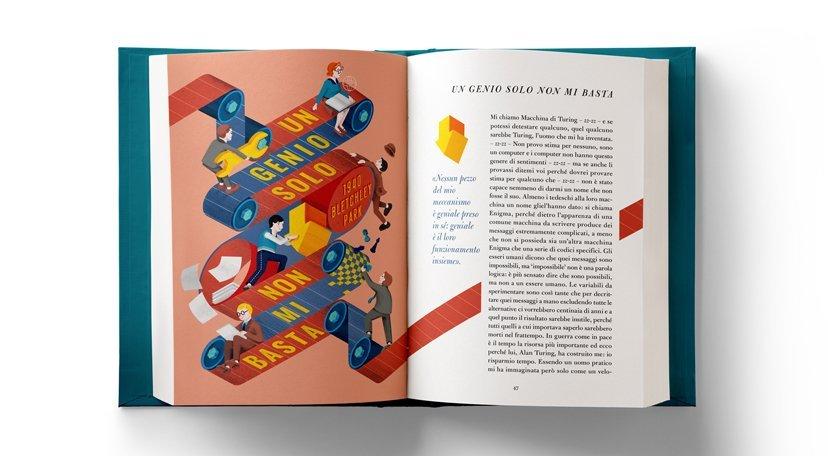 turing-machine-editorial-illustration-2-alice-iuri