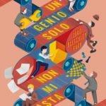 turing-machine-editorial-illustration-cover-alice-iuri