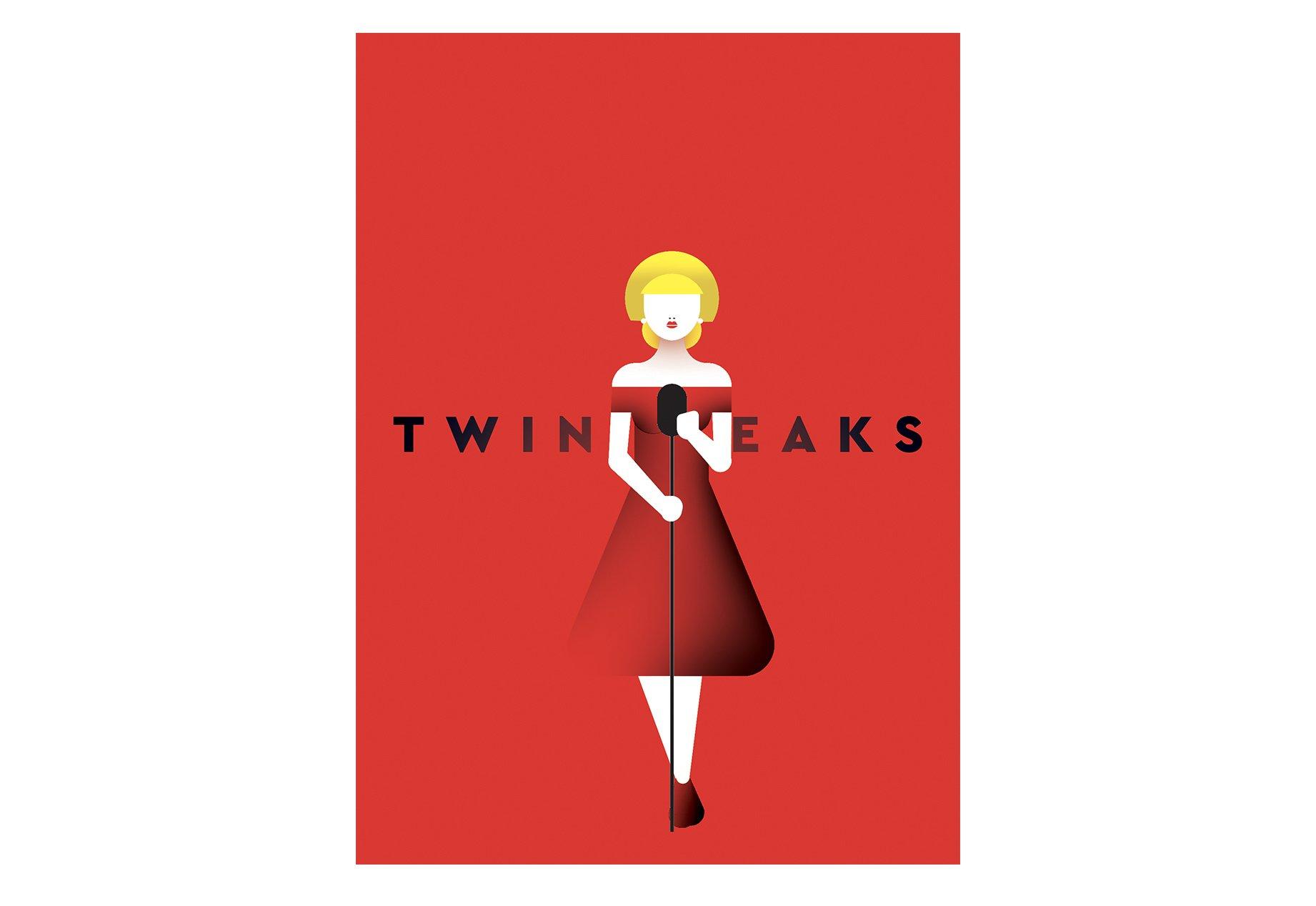 twin-peaks-poster-illustration-alice-iuri