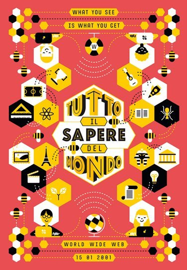 wikipedia-editorial-illustration-michela-murgia-cover-alice-iuri