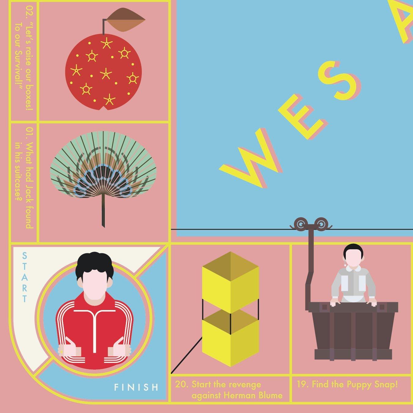 Wes-anderson-illustration-alice-iuri-2
