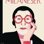 aliceiuri_illustration_themilaneser_gaeaulenti